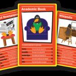 highscorewins-cards
