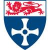 Newcastle University crest